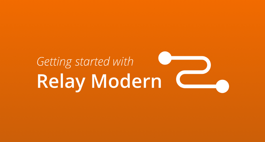 Getting Started with Relay Modern | Prisma