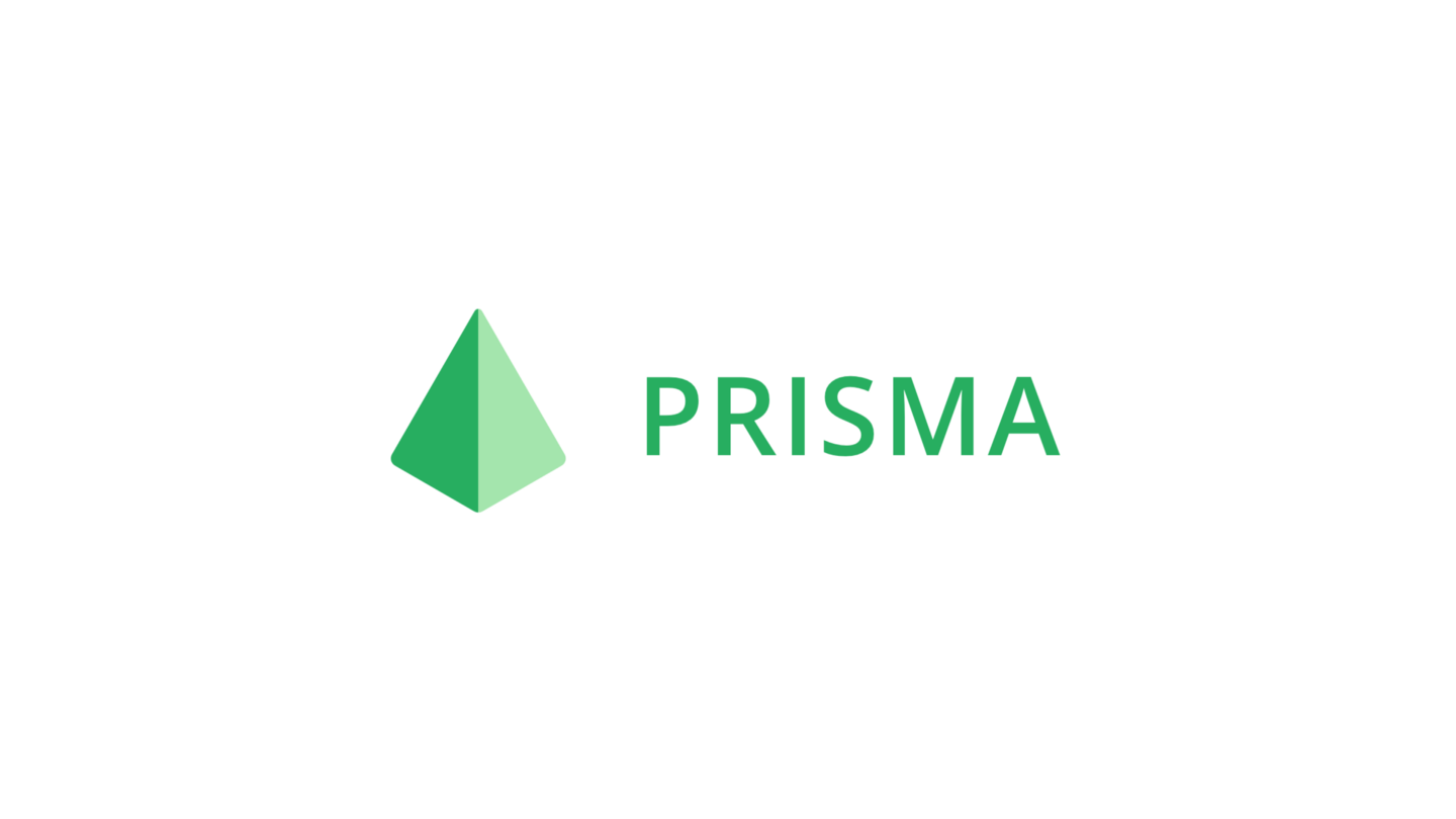 Introducing Prisma 🎉 | Prisma