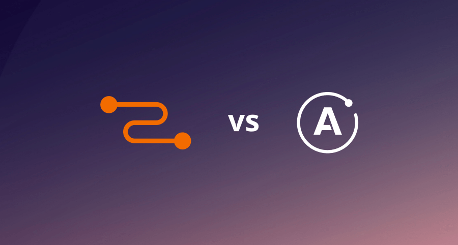 Relay vs Apollo - An unopinionated comparison of GraphQL
